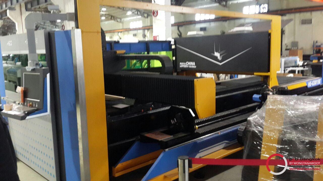 Wongtanawoot___fiber-laser-cutting_HSG_4