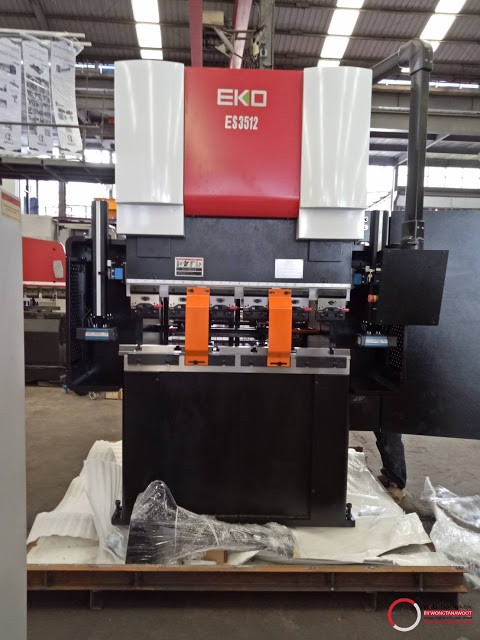 Wongtanawoot___electric-press-brake_eko_1