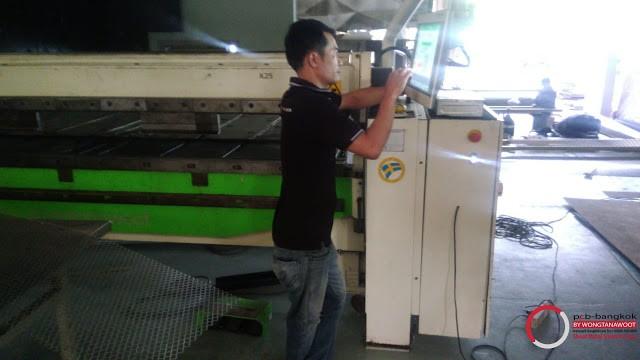 Wongtanawoot___folding_Cidan_1-5