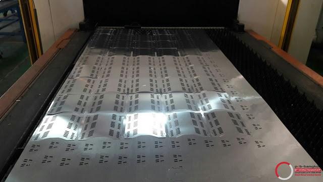Wongtanawoot___fiber-laser-cutting_ermaksan_3