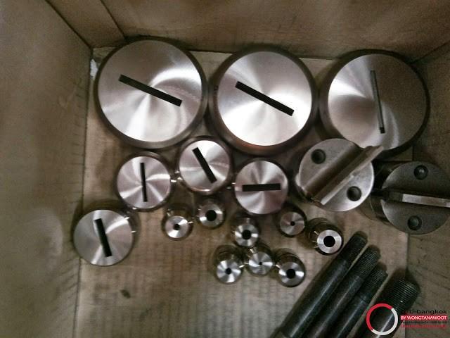 Wongtanawoot___punching-tool-grinder_AFAB_3