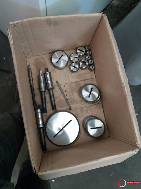 Wongtanawoot___punching-tool-grinder_AFAB_1