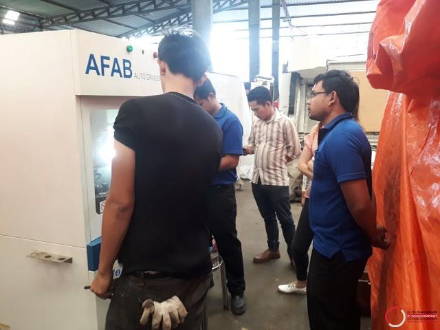 Wongtanawoot___punching-tool-grinder_AFAB_2