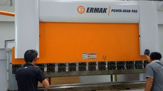 _press_brake_Ermaksan_Wongtanawoot__1