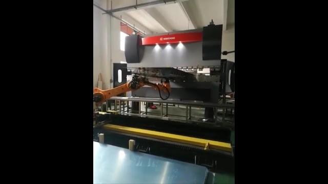 Wongtanawoot___-robot_bending_-estune_1