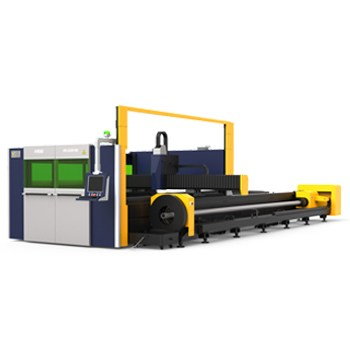 WONGTANAWOOT_HSG_Sheet-and-Tube-fiber-laser-cutting_G3015E_FA-3012-1