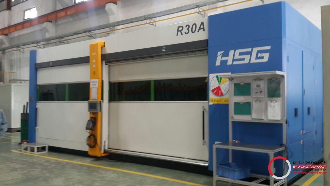 Wongtanawoot___fiber-laser-cutting_HSG_6