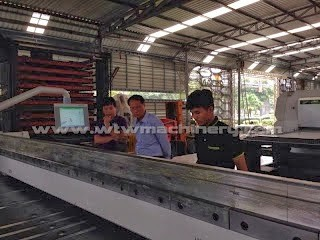 CIDAN_FOLDING_CUT_TO_LENGTH_WONGTANAWOOT42