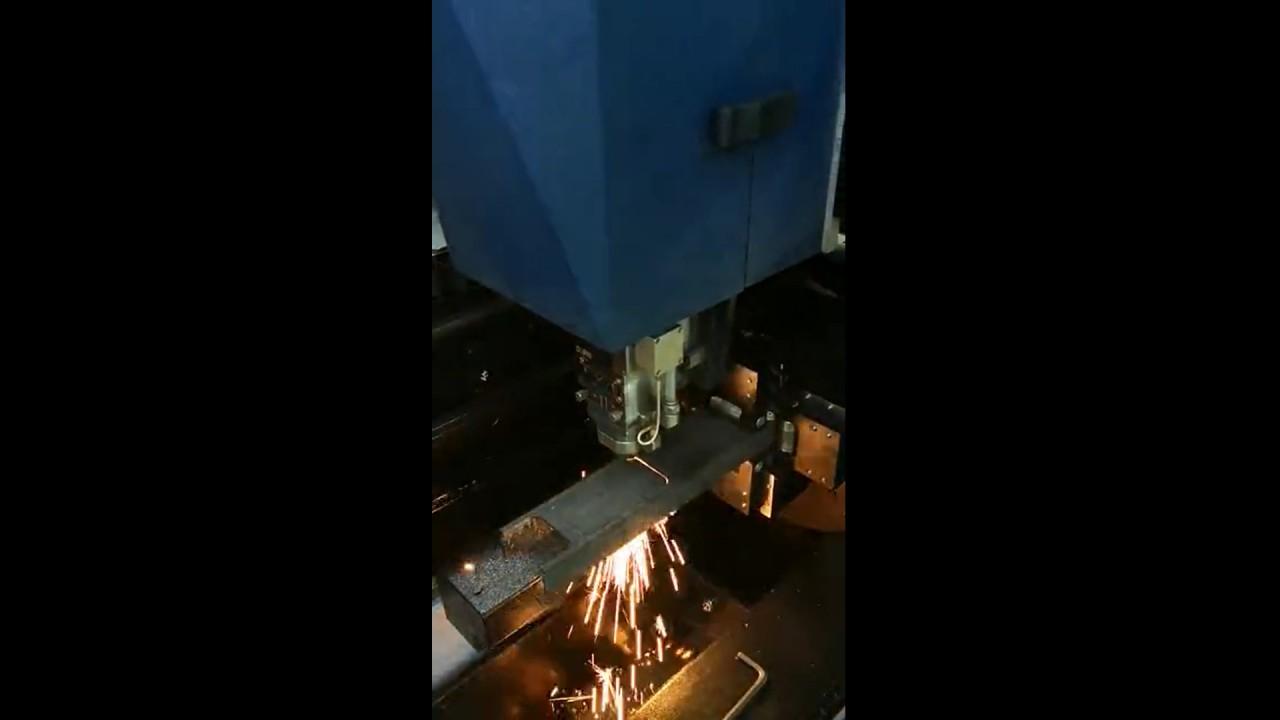 Wongtanawoot___fiber-tube-cutting_hsg_1