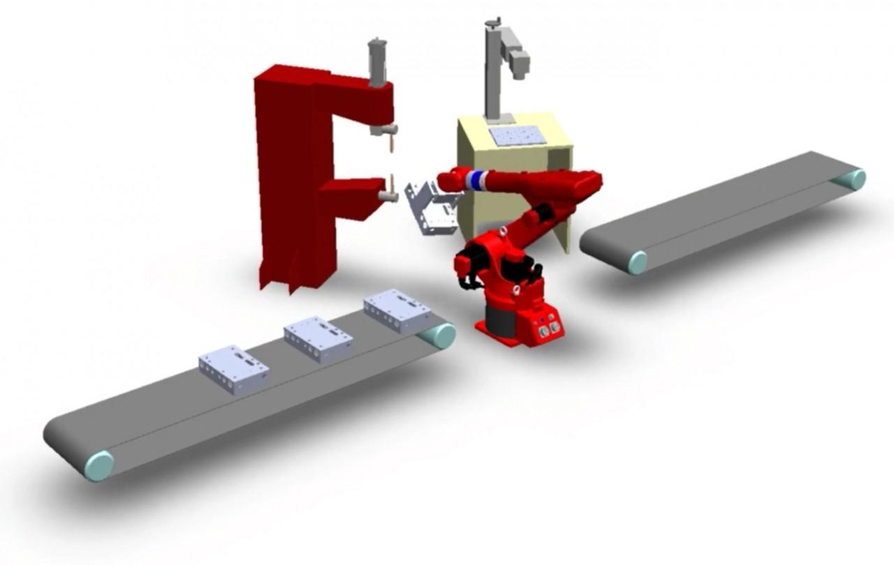 Wongtanawoot__robot_automation_1