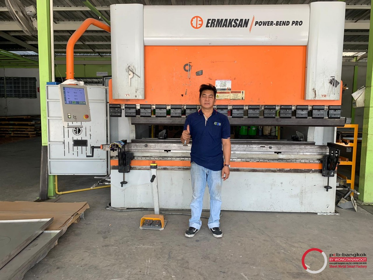 Wongtanawoot___press-brake_ermaksan_1