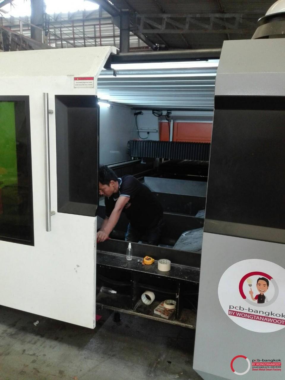 Wongtanawoot___fiber-laser-cutting_ermaksan_4