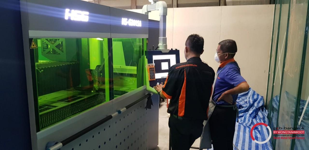 Wongtanawoot___fiber-laser-cutting_hsg_09012563_1