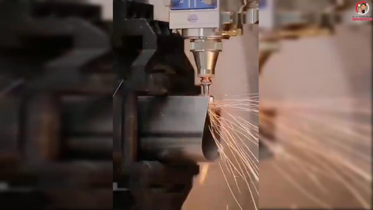 Wongtanawoot_fiber_laser_HSG_Tube_cutting_1