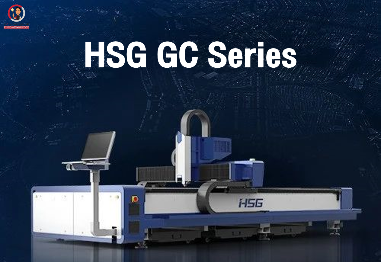 HSG-GC-Series-