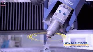 Wongtanawoot_fiber_laser_Sheet_Cutting_HSG