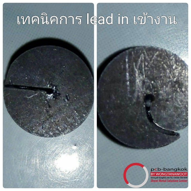 Wongtanawoot___laser-cutting_ermaksan_1
