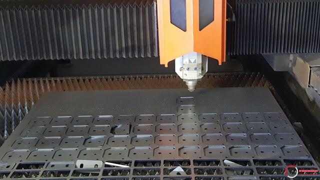 Wongtanawoot___fiber-laser-cutting_ermaksan_2