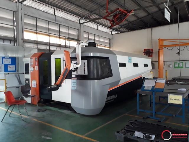 Wongtanawoot___fiber-laser-cutting_erma