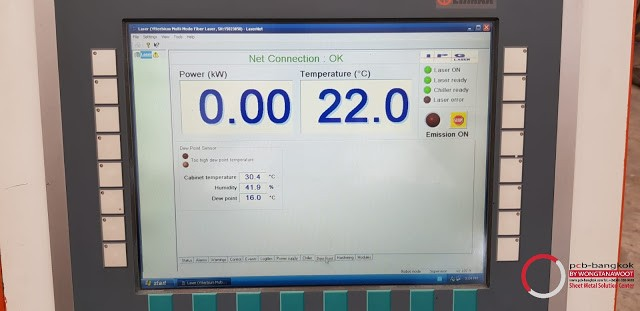 Wongtanawoot___fiber-laser-cutting_ermaksan_1-1