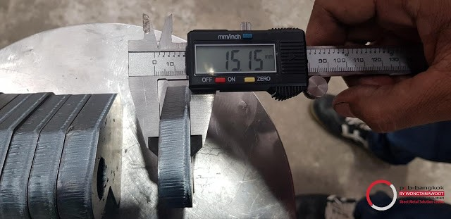 Wongtanawoot___fiber-laser-cutting_ermaksan_1