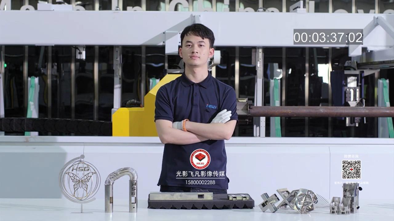 Wongtanawoot___fiber-tube-cutting_hsg_22