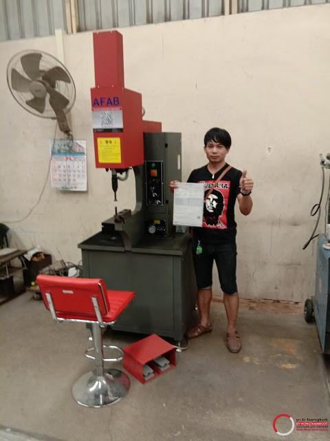 Wongtanawoot___-Pcb-clinching_AFAB_1