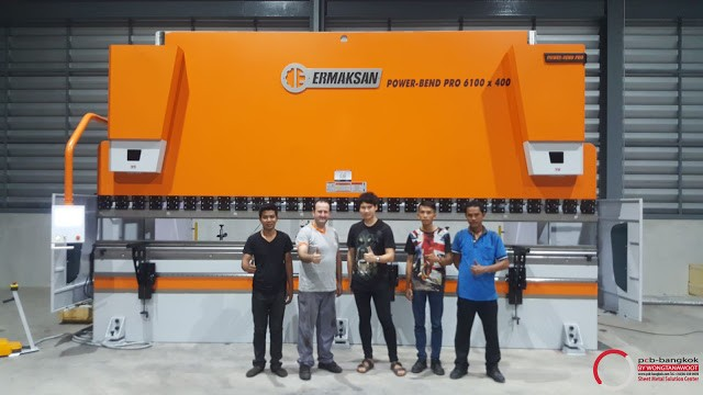 Wongtanawoot___press-brake_ermaksan_2