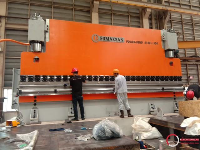Wongtanawoot___press-brake_ermaksan_1-1