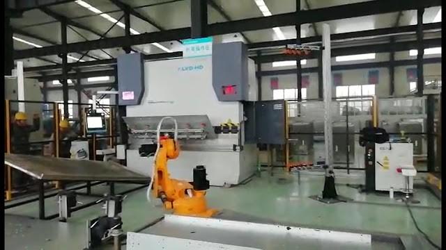 Wongtanawoot___-robot_bending_-estun_1