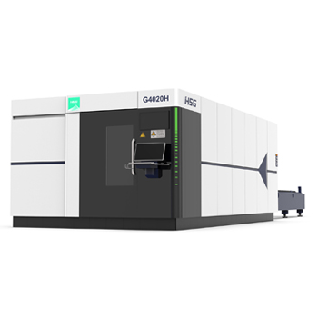 <b>HSG: G4020H Cutting Metal Sheet</b>
