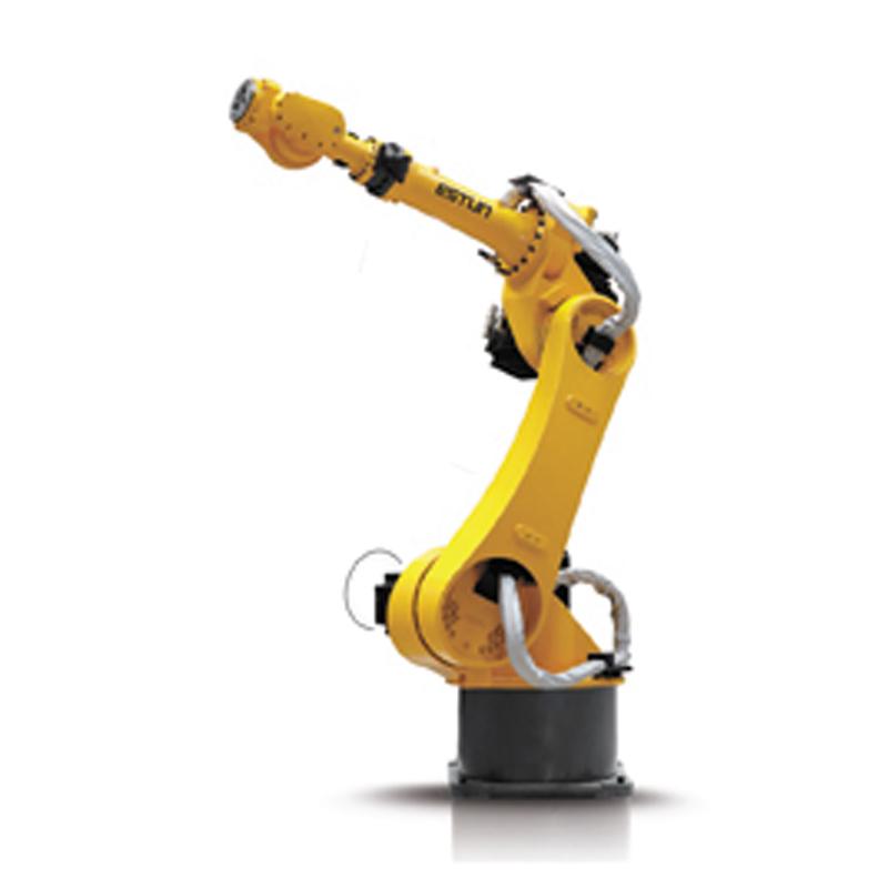 ESTUN : Robot Bending